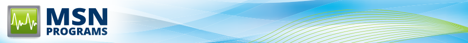 MSN Programs Online